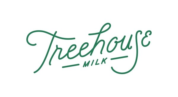 Treehouse Milk