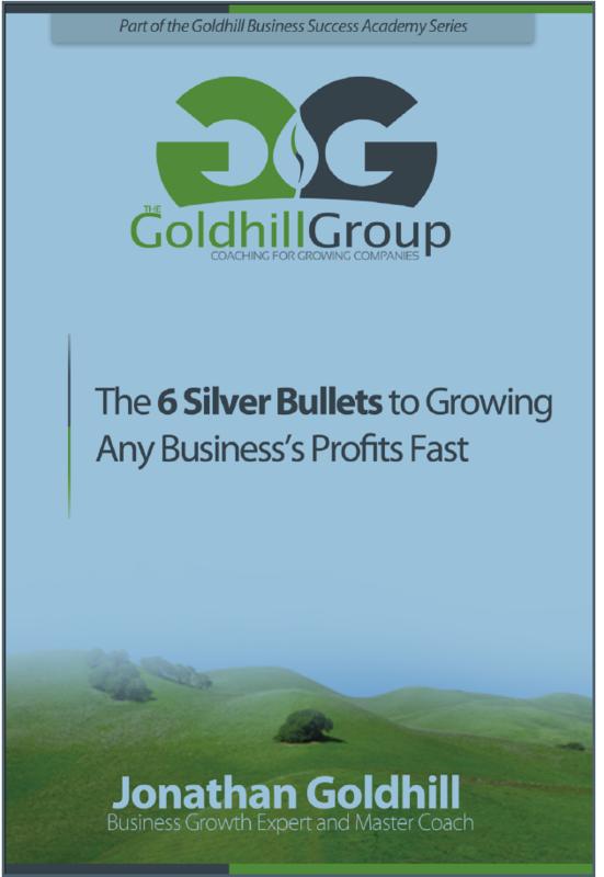 Six Silver Bullets - ebook