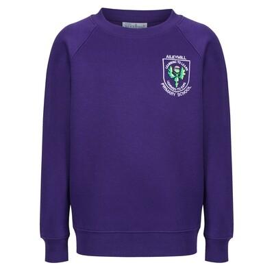 Aileymill Primary Sweatshirt