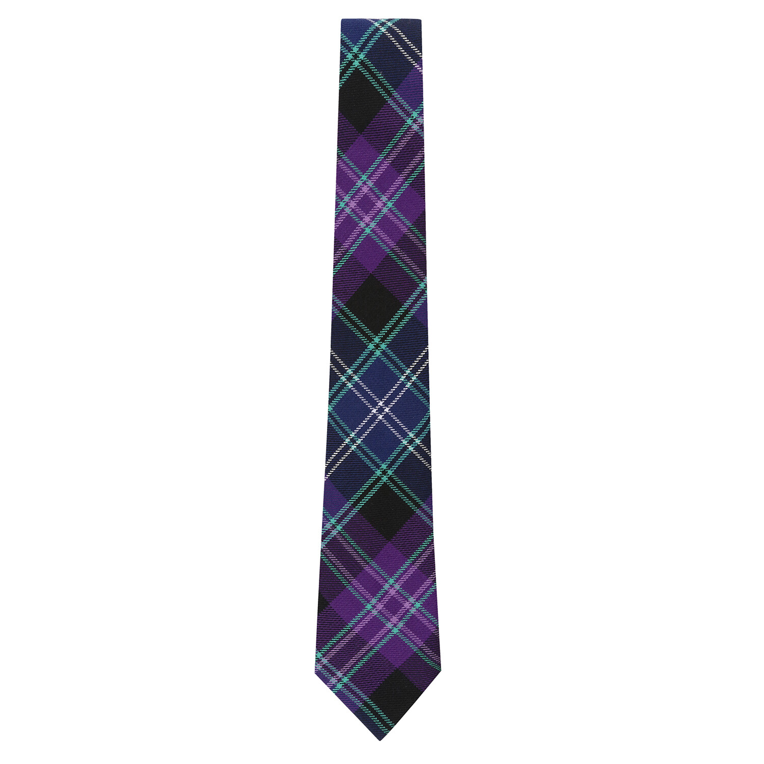 Aileymill Primary School tie