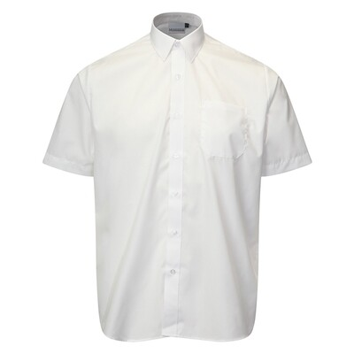 Short Sleeve Shirt for Boys by Banner (4 colours)