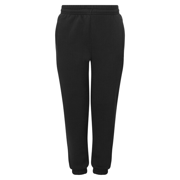 Cotton Jog Pants (choice of colour + option to add school logo)