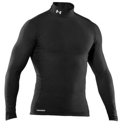 UnderArmour 'Cold Gear' Baselayer Top