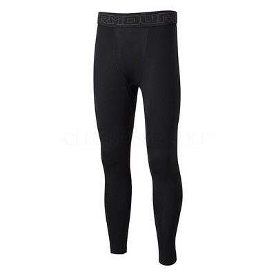 UnderArmour 'Cold Gear' Baselayer Leggings