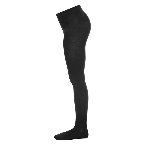 Cotton Tights by Pex (2 Pair Pack with choice of colour)