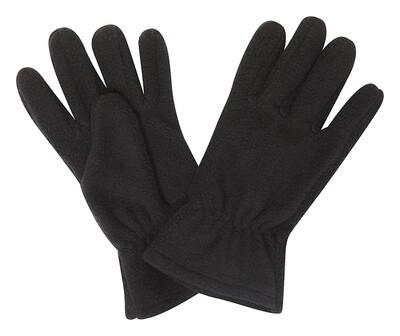 Fleece Glove (choice of colour)