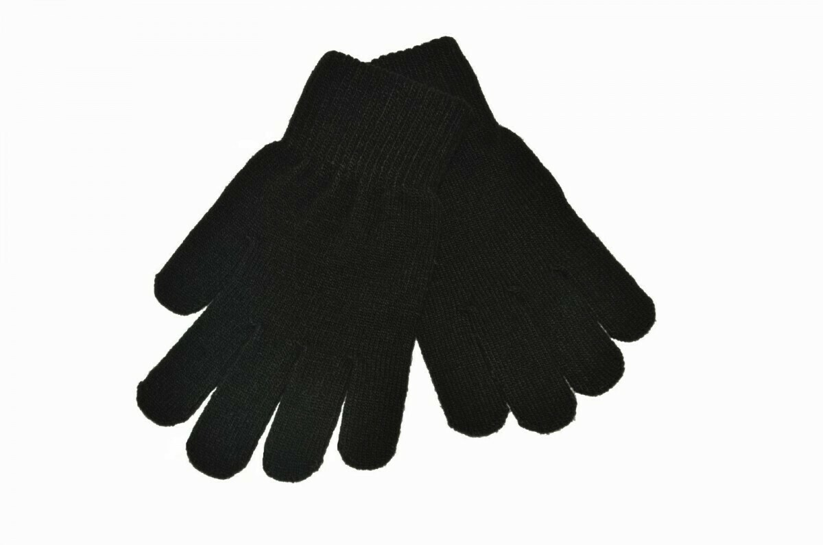 Wool Glove (choice of colour)