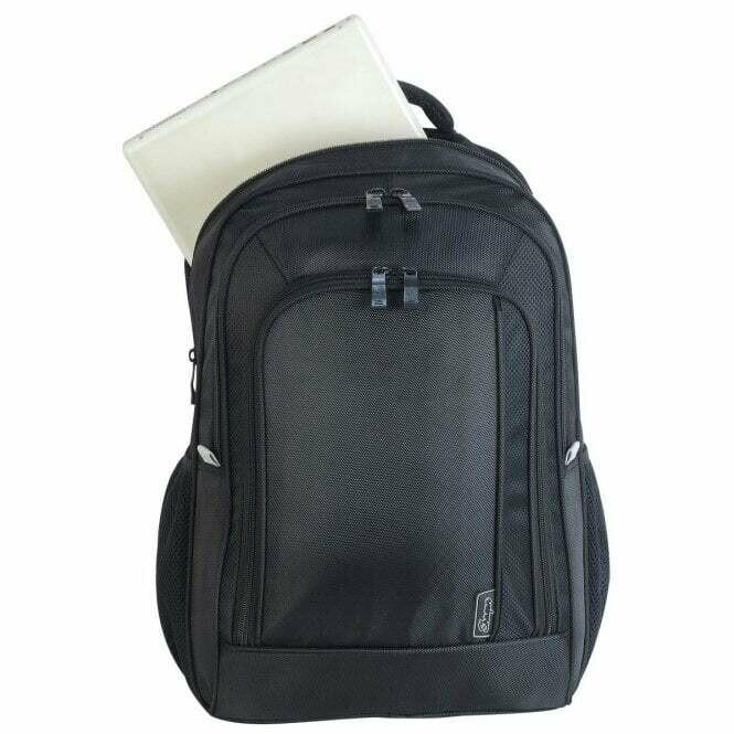 Laptop Backpack (30 litres)