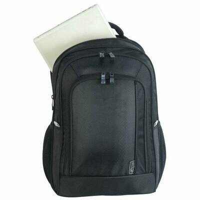 Laptop Backpack (30 litres)