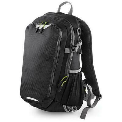 20 Litre Backpack