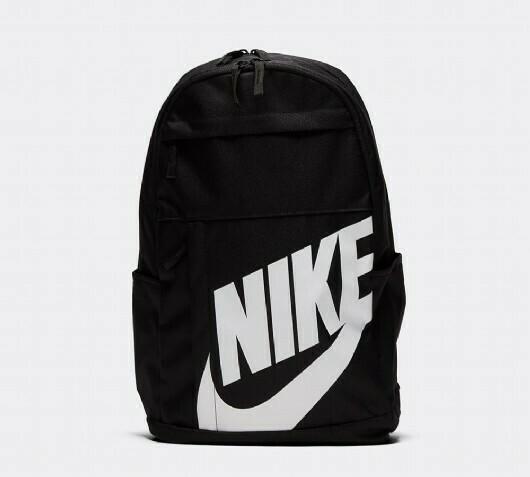 Nike Elemental Backpack (choice of colour) 'Best Seller' BK4
