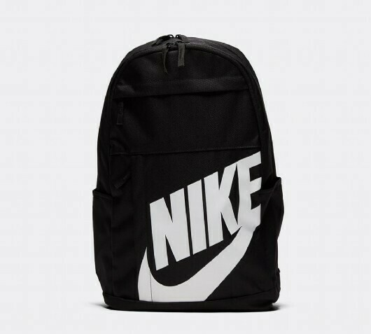 Nike Elemental Backpack (choice of colour) 'Best Seller' BK4