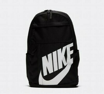 Nike Elemental Backpack (choice of colour) 'Best Seller'