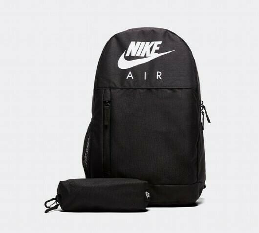 Nike AIR Backpack BK26-28
