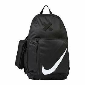 Nike Team Backpack (Available in Black & Royal Blue only)