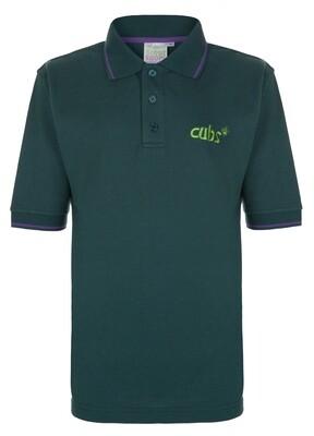 Cubs Poloshirt