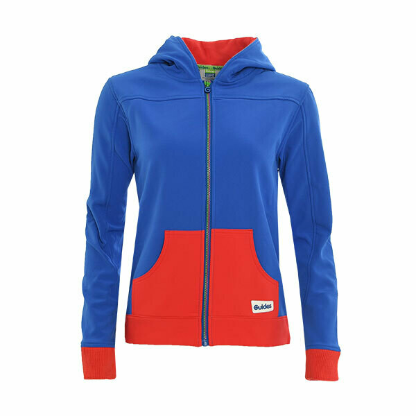 Guides Hoody