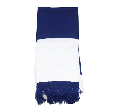 Morton Bar Scarf