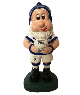 Morton Gnome (30cm Tall)