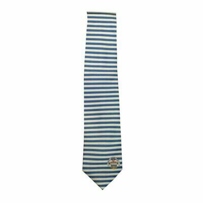 Morton Club Tie