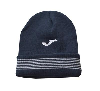GMCT Woolie Hat