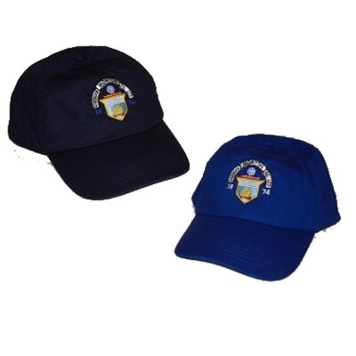 Morton Cap (In 2 colours)