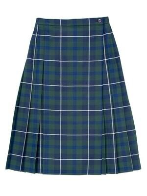 St Columba's School Kilt