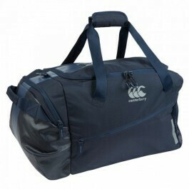 St Columba's School 'Large' PE Kit Bag