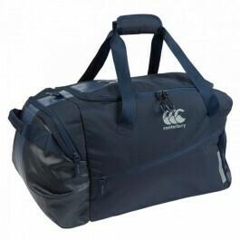 St Columba's School 'Large' Canterbury PE Kit Bag