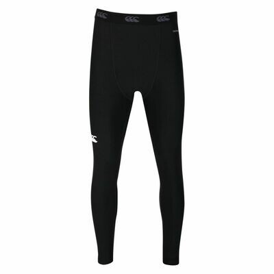 St Columba's School PE Baselayer Leggings (J5-S6)