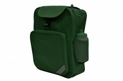 St Columba's Junior School Backpack (Junior)