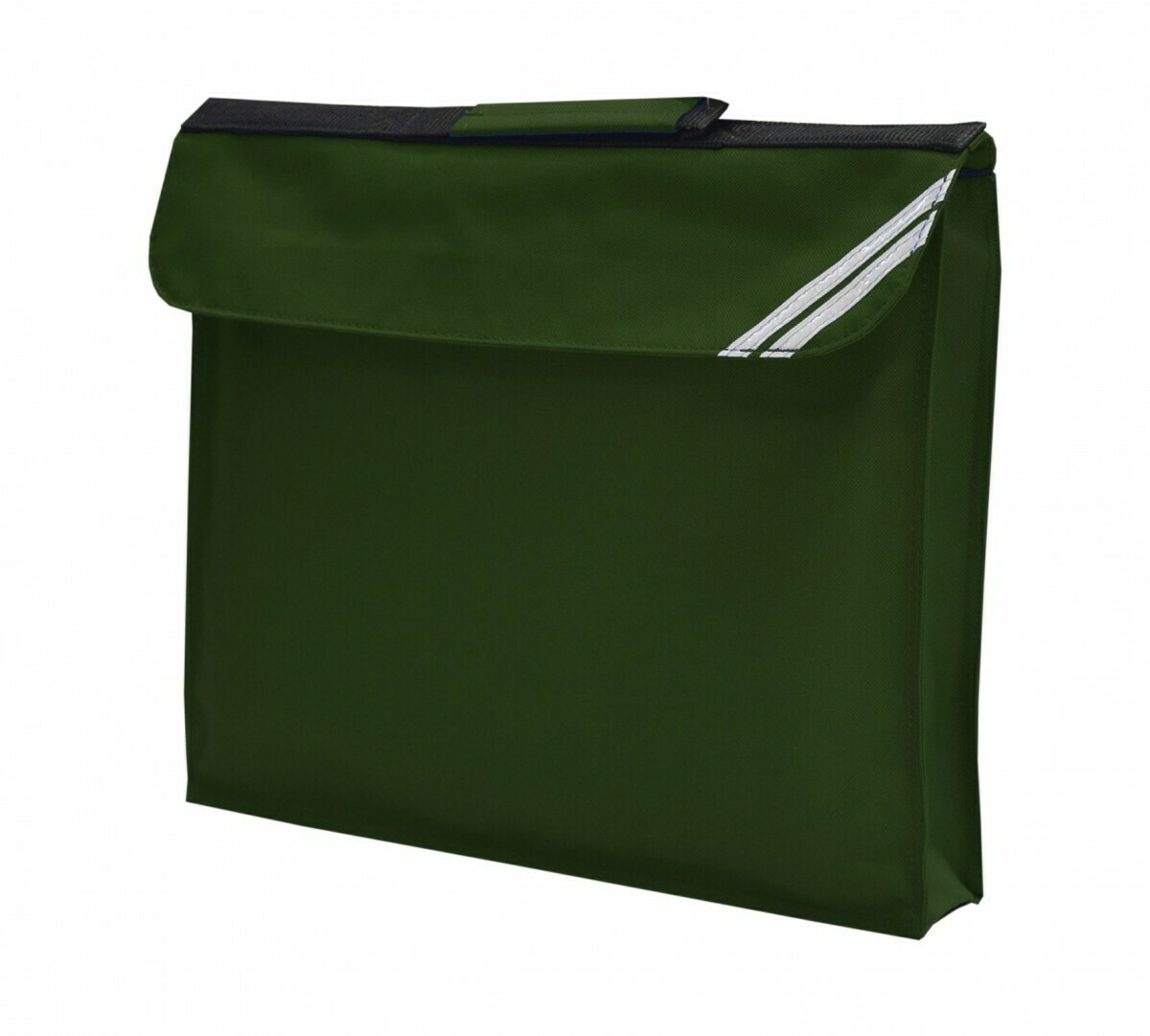 St Columba's Junior School Document Case (With Strap) (J1-J6)