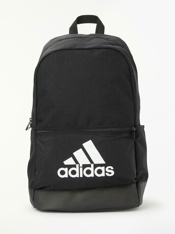 Adidas Backpack BK13