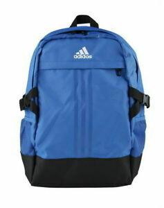 Adidas Backpack Power BKTBC