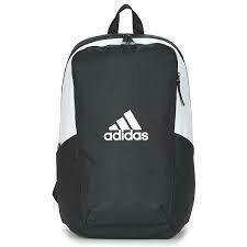 Adidas Backpack BK20