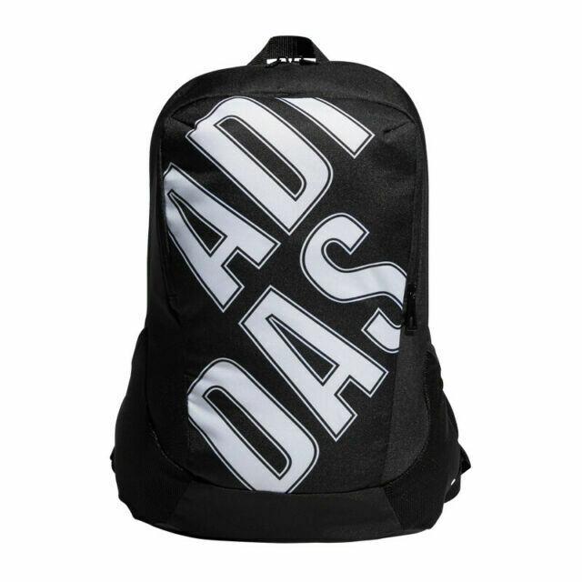 Adidas Backpack BK1