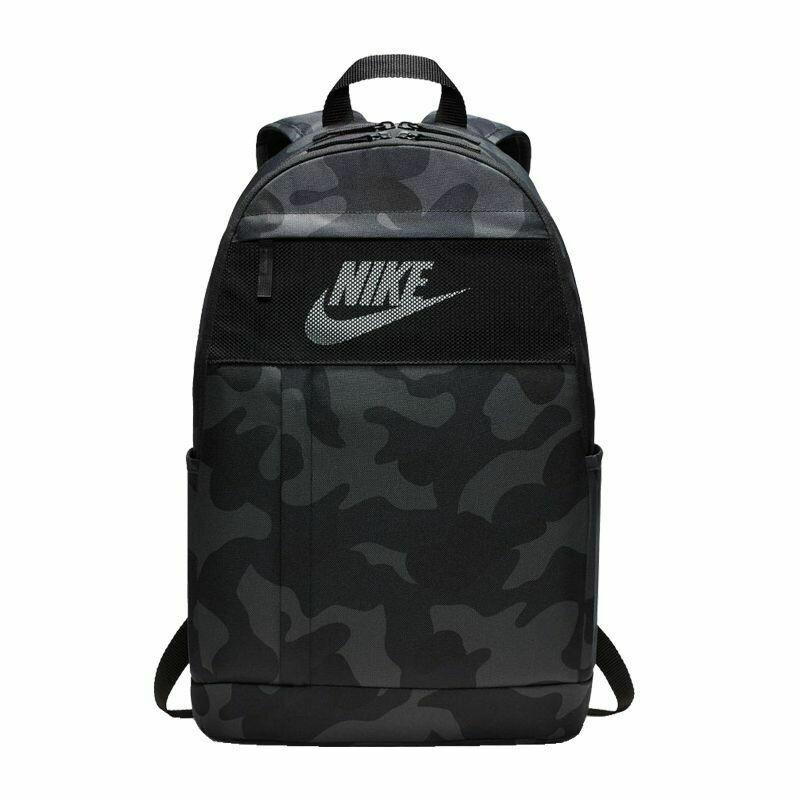 Nike Backpack (BA6021)
