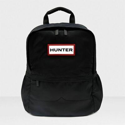 Hunter Backpack BKAD