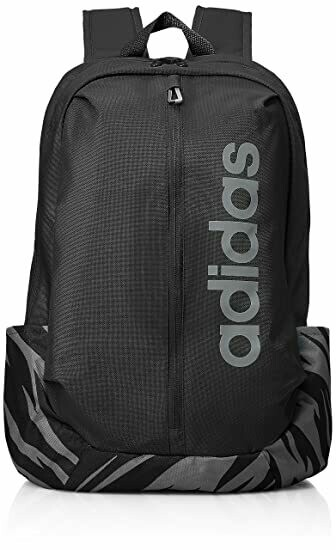 Adidas Backpack BKAD