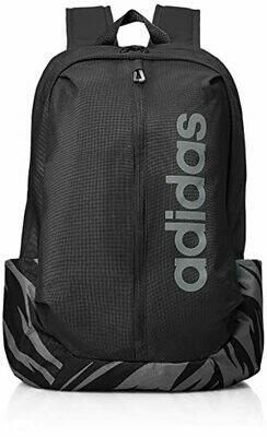 Adidas Backpack BKAD