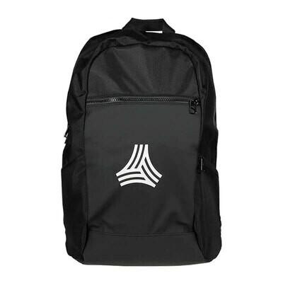 Adidas Backpack BK35