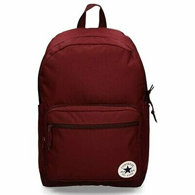 Converse Backpack (choice of colour)