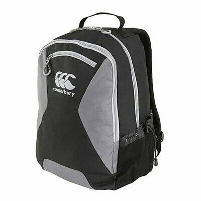 Canterbury 'Team' Backpack