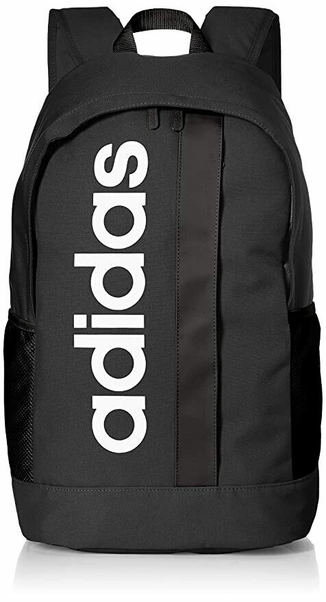 Adidas Backpack BKAD (Choice of Colour)