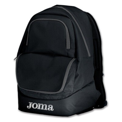 Joma 'Team' Backpack BKAD