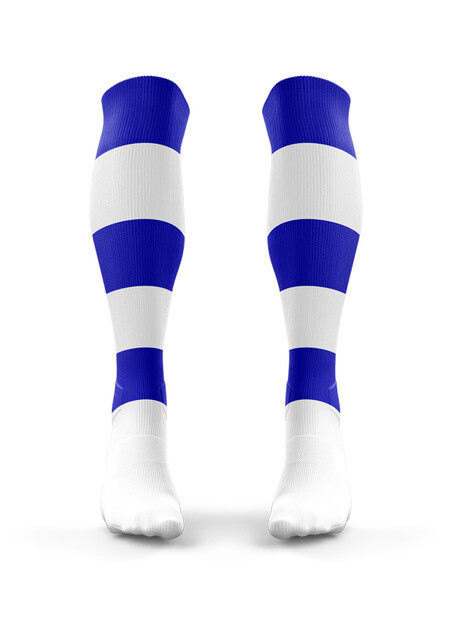 Morton Home Sock (2020-22)