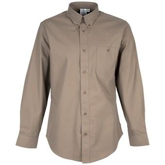 Explorer Scout Shirt