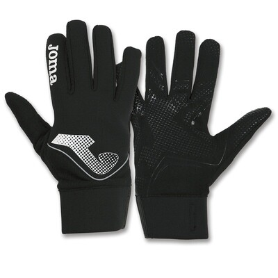 Football Players Glove by Joma