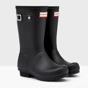 Hunter Original Wellie Boot (choice of colours)