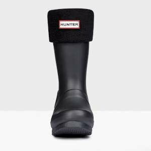 Hunter Wellie Boot Socks (choice of colours)